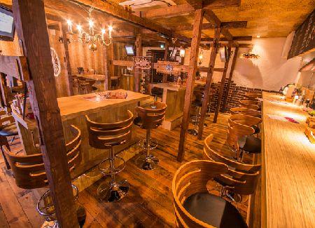 株式会社ハーマンズ/キッチン・ホールスタッフ カフェ業態☆いよいよ飯田へオープン! 経験よりも人柄重視いたします!