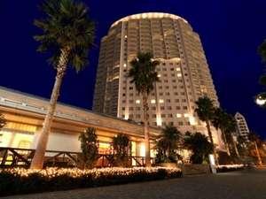 スターツホテル開発株式会社/料理長候補 ディズニーリゾート☆パートナーホテル 和食料理長候補の募集です♪