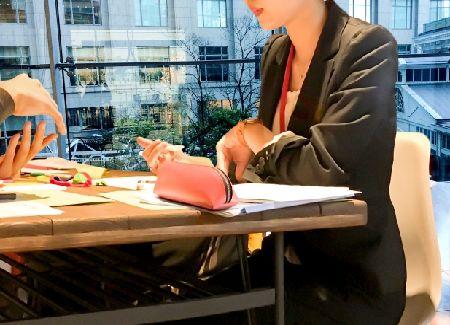 株式会社アスラポート・ダイニング/販促企画(TACO BELL事業部) 【販促企画】日本上陸!巨大タコスチェーン 経験者求ム!高収入☆JASDAQ上場企業